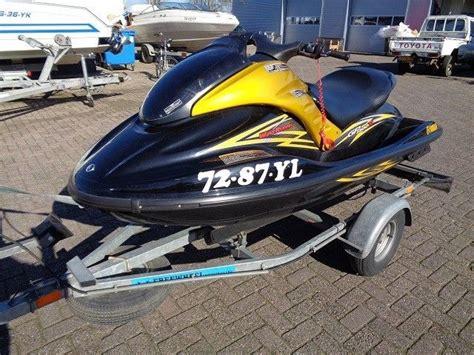 Yamaha Gp1300r Te Koop by Yamaha Waverunner Gp1300r Uit 2006 Te Koop Op Botentekoop