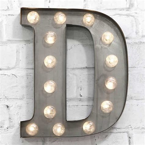 Carnival Lights Letters UK. Buy Online London Shops UK