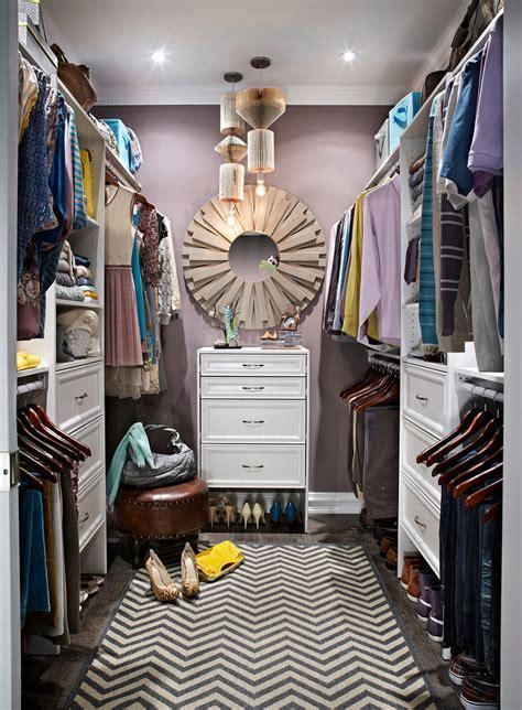 Create & Customize Your Storage & Organization Selectives