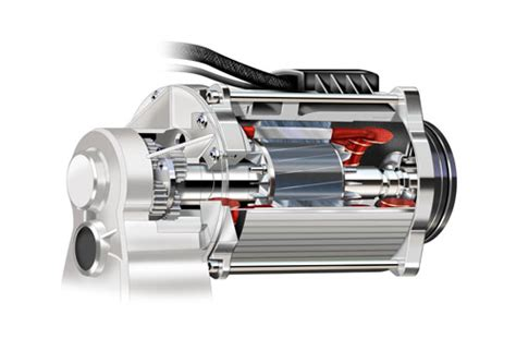 An Electric Motor by Electrical Motor Images Free Here