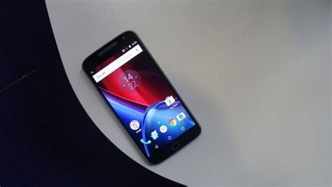 moto g4 plus will get the android 8 0 oreo update