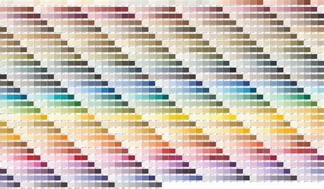 paint color palette davis paint color palette