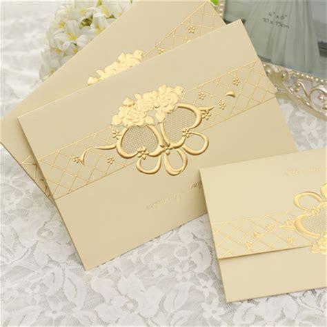invitation printing uk party wedding birthday