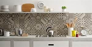 Fliesen In Küche : fliesen f r die k che und mehr bei fliesen kemmler ~ Sanjose-hotels-ca.com Haus und Dekorationen