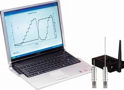 Data Logging System Datatrace Buying Laptop Systems