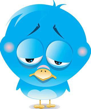 téléchargement triste et bleu mp3