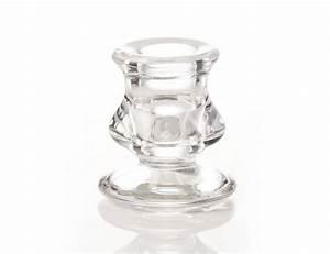 Bougeoir En Verre : top 10 meilleur bougeoir en verre ~ Teatrodelosmanantiales.com Idées de Décoration
