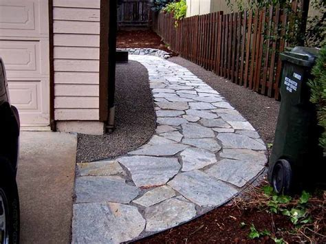 31 Best Images About Hardscape And Walkways On Pinterest. Www.el Patio De Mi Casa. Patio Table And Chairs B&m. Home Patio Sets. The Patio Restaurant Bridgeview. Www.patio Decks. Outdoor Patio Chairs Home Depot. Patio Homes For Sale Pensacola Fl. Discount Patio Umbrellas Free Shipping