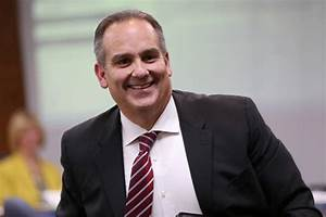 Florida educator named next Clark County schools ...