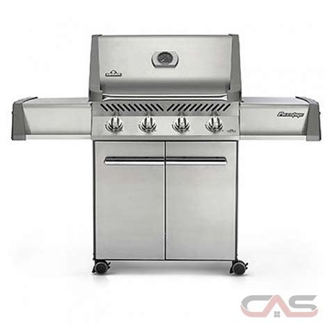 ppss napoleon grill bbq grill canada  price reviews  specs toronto ottawa