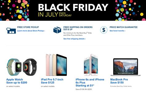 save 200 on iphones and a bunch of other stuff in best