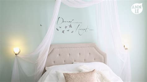 diy canapé diy canopy beds bring magic to your home