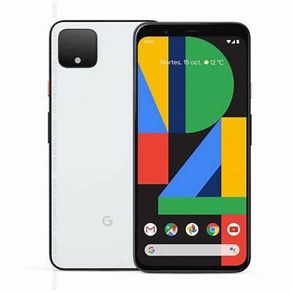 Pixel Google Xl 5a Specifications Specs Mobileforest
