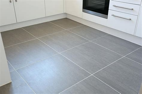 kitchen floor tile designs kitchen tile ideas floor tile design ideas 4822