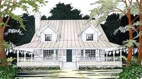rustic house plans  wrap  porches bing images   home pinterest house