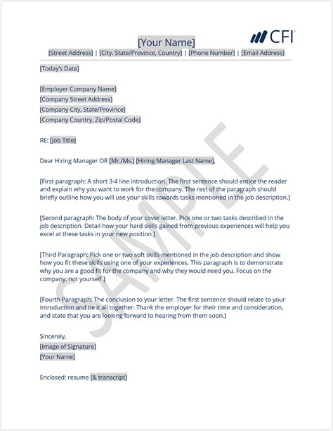 Cover Letter Help by Elementary Cover Letter Exle Writing Tips