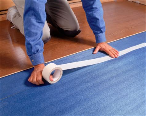 Underlayment For Bamboo Flooring On Concrete Installing Bamboo Flooring Underlayment Filecloudcj
