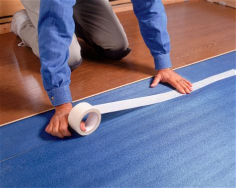 Complete Guide to Buying Bamboo Flooring