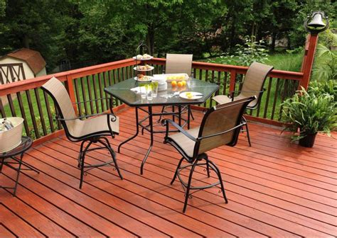 #pittsburghpaintsandstain #revitalize #menards #rebate. Best Place To Buy Patio Furniture In Calgary. Wilson Fisher Patio Furniture Reviews. Replacement Parts For Patio Furniture. Outdoor Bar Furniture India. Discontinued Patio Furniture Home Depot. Small Backyard Landscaping Ideas For Dogs. Outdoor Furniture Manufacturers New Zealand. Patio Furniture Scottsdale Arizona
