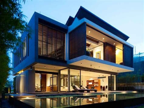 architectural house designs home designs residential property e architect
