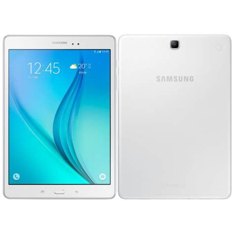 best price for samsung tablet sell my samsung tablet and get the best price