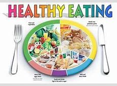 Health and Nutrition WorkLife Balance Program For