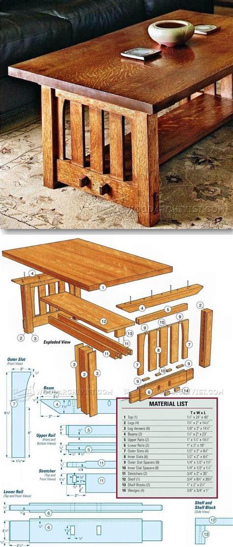 woodworking plans ideas  pinterest adirondack