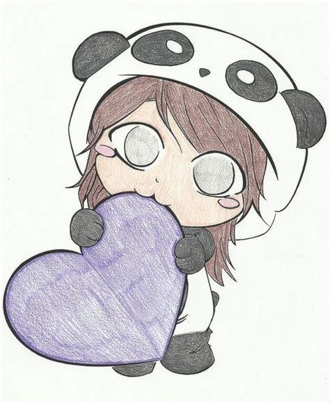 cute drawings    jpg format