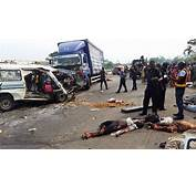 Fatal Car Accident Victims Bodies  Foto Bugil Bokep 2017