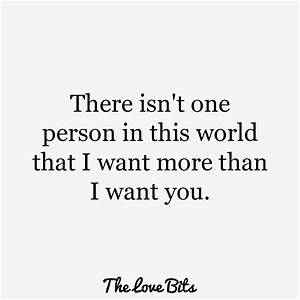 I Want To Be With You Quotes For Her | www.pixshark.com ...