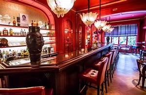 Alice Lounge Rechnung : alice bar le nouvel afterwork bruxellois d co id es ~ Themetempest.com Abrechnung