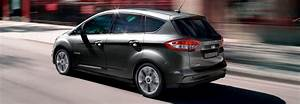 C Max 2018 : 2018 ford c max hybrid in pompano beach fl serving fort lauderdale deerfield beach ~ Medecine-chirurgie-esthetiques.com Avis de Voitures