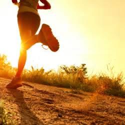 Does running make you fat? | Thanyapura Phuket