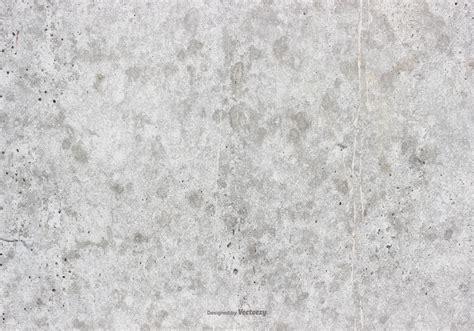 Concrete Vector Texture   Download Free Vector Art, Stock