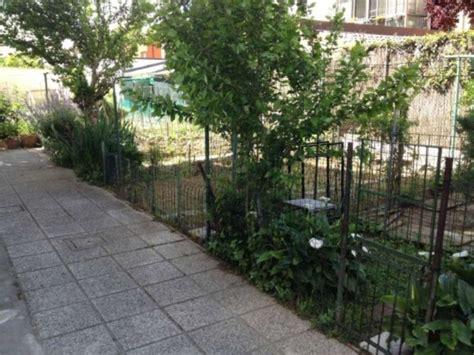 Appartamento Vendita Ravenna by Casa Ravenna Appartamenti E In Vendita
