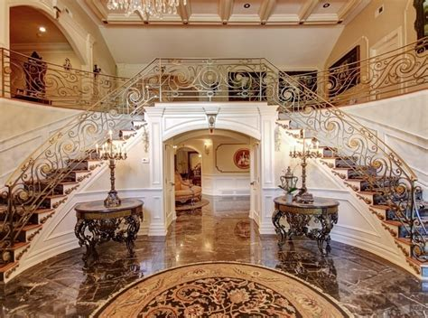 teresa giudices  jersey mansion officially listed