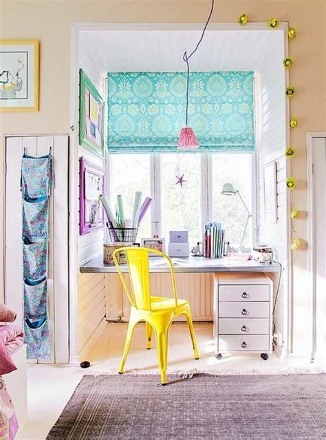 diviser une chambre en deux peindre une chambre en deux couleurs meilleures images d