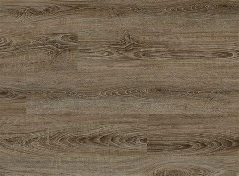us floors coretec one alpine ash luxury vinyl plank 12 quot x 31 52 quot 0494v 00204