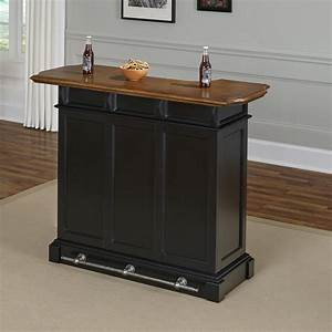 modern dry bar furniture ideas home furniture segomego With home bar furniture dimensions