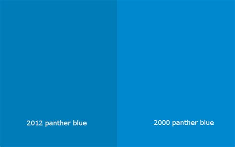 what colors are the carolina panthers carolina panthers pms colors pictures to pin on