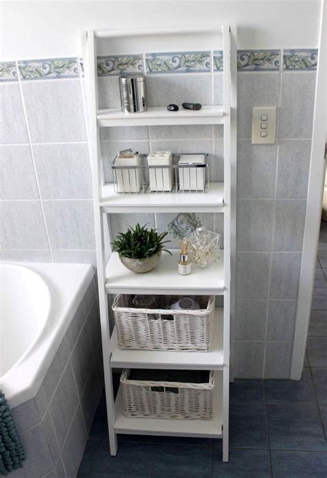 bathroom mirrors with storage ideas small bathroom ideas with shower sink mount wall hanging