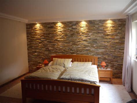 Laminat An Wand Wand Laminat Kuche Cheap Kche Wand Reizend Kuche Design Rockydurham With Wand Laminat Kuche