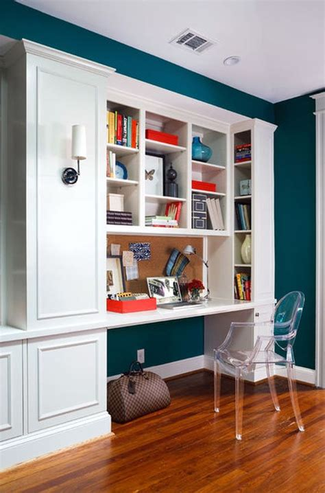 diy home office decor