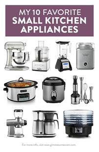 kitchen collections appliances small my 10 favorite small kitchen appliances gimme some oven