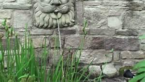 Garten Hanglage Begradigen : garten am youtube ~ Markanthonyermac.com Haus und Dekorationen