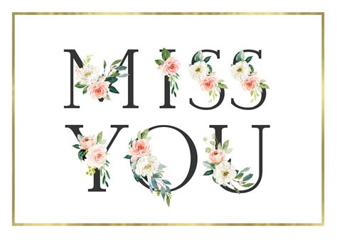 See more ideas about miss you cards, cards, cards handmade. Cardudley: Miss You Picture Frame