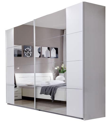 armoire porte coulissante miroir armoire coulissante miroir