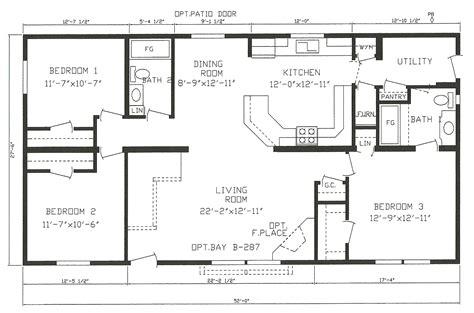 house plans inspiring house plans design ideas  jim