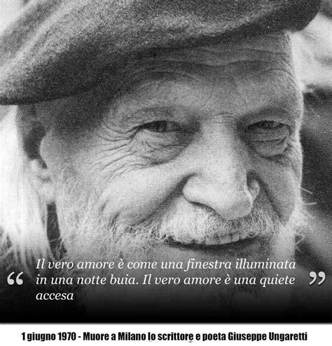 Parafrasi M Illumino D Immenso by Giuseppe Ungaretti Eugenio Montale Pietro Gobetti E