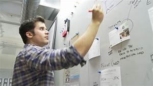 Meet An Interaction Designer For Google Search On Ios  Feat  Noah